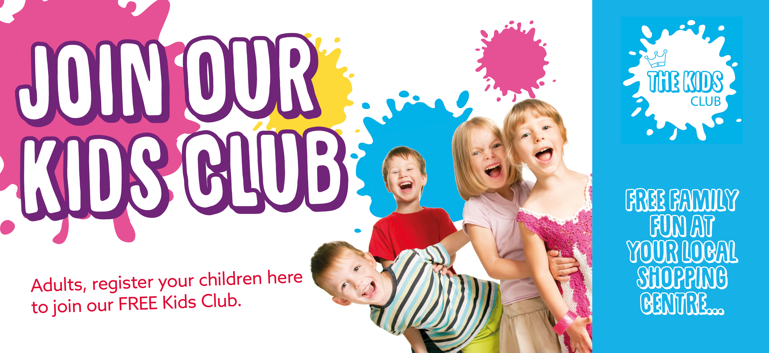 143149 AC Kids Club Web Rotator 2