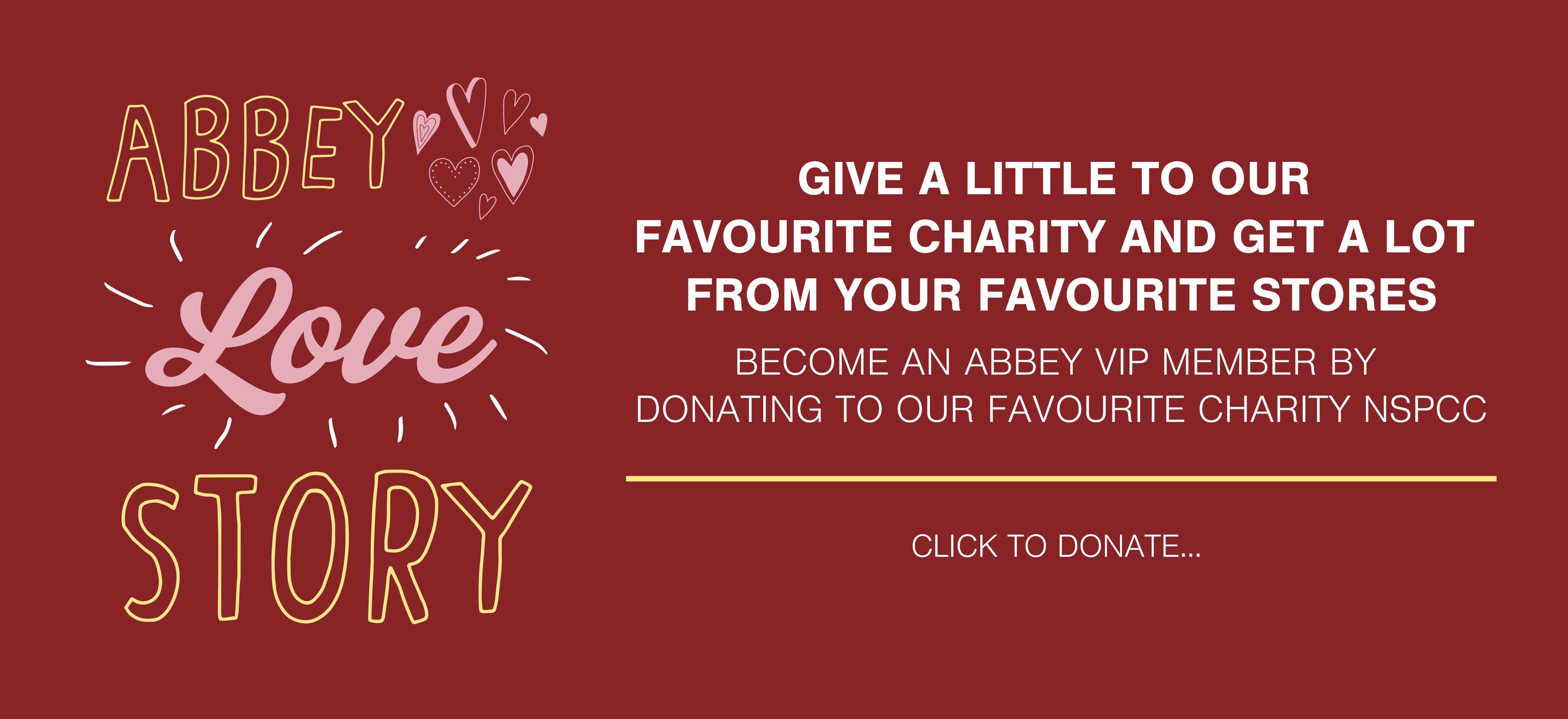 209493 AC Abbey Love Story Web Banner v2