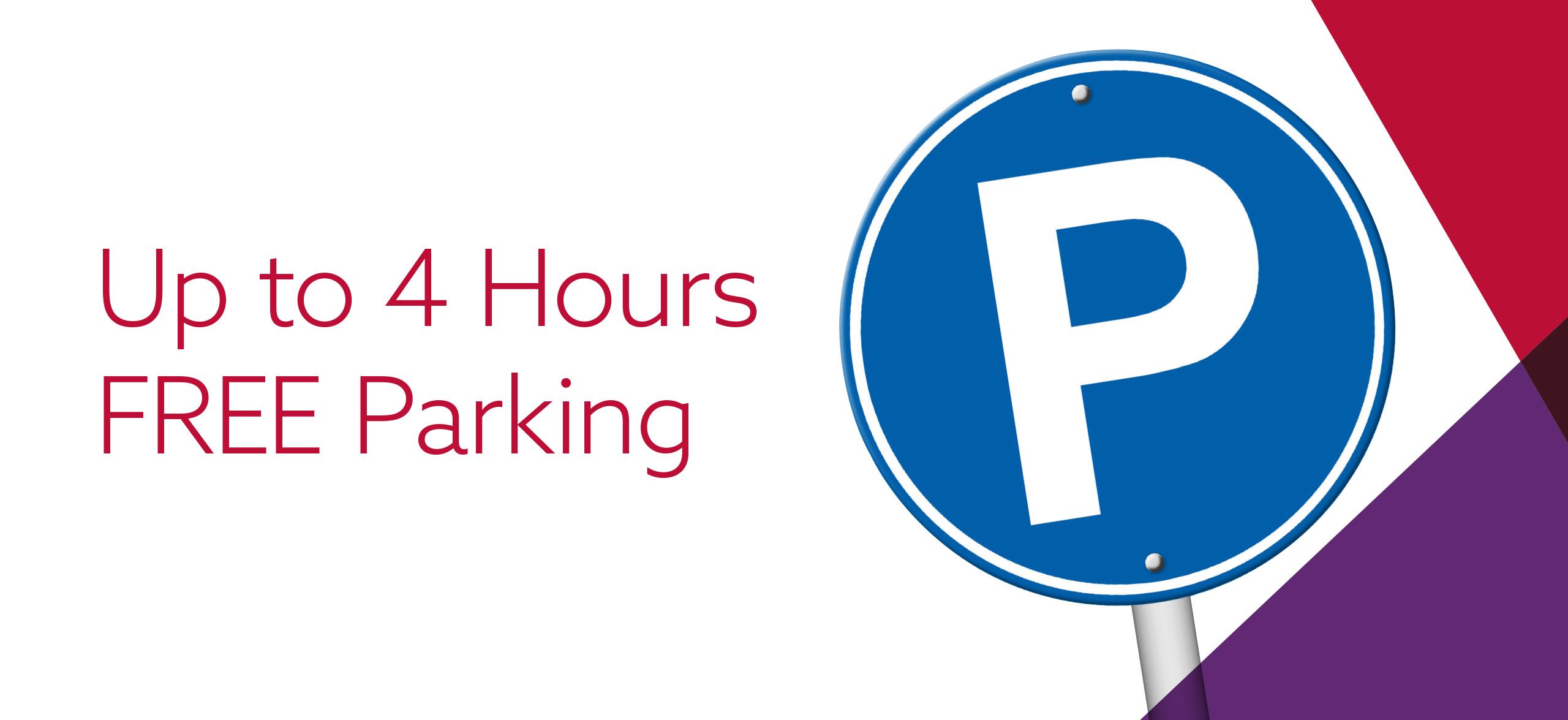 AC-Parking-Web-Banner
