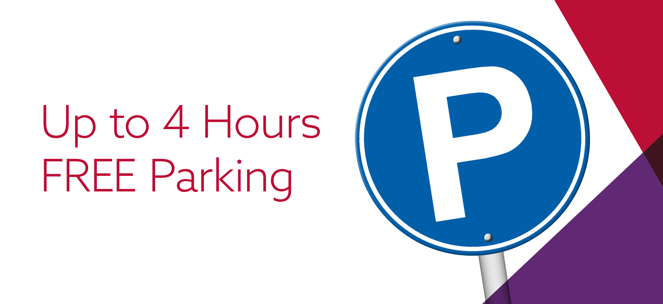 AC-Parking-Web-Banner