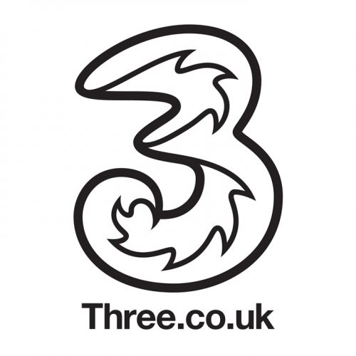 Three UK